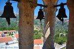 JustGreece.com Amari | Rethymnon Crete | Greece  19 - Foto van JustGreece.com