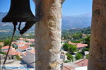 Amari | Rethymnon Crete | Greece  22 - Photo JustGreece.com