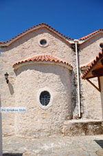 JustGreece.com Amari | Rethymnon Crete | Greece  23 - Foto van JustGreece.com