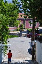 Amari | Rethymnon Crete | Greece  24 - Photo JustGreece.com