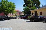 JustGreece.com Amari | Rethymnon Crete | Greece  25 - Foto van JustGreece.com
