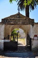 Monastery Asomatos | Rethymnon Crete | Photo 3 - Photo JustGreece.com