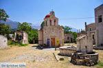 Monastery Asomatos | Rethymnon Crete | Photo 4 - Photo JustGreece.com