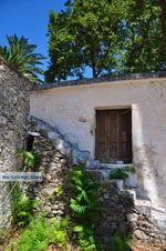 Monastery Asomatos | Rethymnon Crete | Photo 9 - Photo JustGreece.com