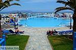 JustGreece.com Kokkini Hani Crete - Heraklion Prefecture - Photo 5 - Foto van JustGreece.com