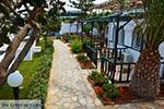 JustGreece.com Kokkini Hani Crete - Heraklion Prefecture - Photo 8 - Foto van JustGreece.com