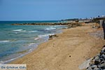 JustGreece.com Kokkini Hani Crete - Heraklion Prefecture - Photo 15 - Foto van JustGreece.com