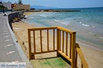 JustGreece.com Kokkini Hani Crete - Heraklion Prefecture - Photo 16 - Foto van JustGreece.com