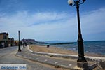 JustGreece.com Kokkini Hani Crete - Heraklion Prefecture - Photo 17 - Foto van JustGreece.com