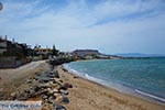 Kokkini Hani Crete - Heraklion Prefecture - Photo 19 - Photo JustGreece.com
