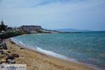 JustGreece.com Kokkini Hani Crete - Heraklion Prefecture - Photo 20 - Foto van JustGreece.com