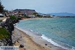 JustGreece.com Kokkini Hani Crete - Heraklion Prefecture - Photo 21 - Foto van JustGreece.com
