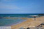 Kokkini Hani Crete - Heraklion Prefecture - Photo 22 - Photo JustGreece.com