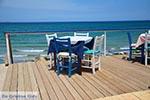 JustGreece.com Kokkini Hani Crete - Heraklion Prefecture - Photo 23 - Foto van JustGreece.com