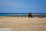 JustGreece.com Kokkini Hani Crete - Heraklion Prefecture - Photo 28 - Foto van JustGreece.com