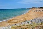 Kokkini Hani Crete - Heraklion Prefecture - Photo 31 - Photo JustGreece.com