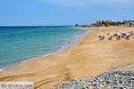 JustGreece.com Kokkini Hani Crete - Heraklion Prefecture - Photo 32 - Foto van JustGreece.com