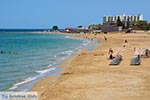 JustGreece.com Kokkini Hani Crete - Heraklion Prefecture - Photo 35 - Foto van JustGreece.com