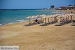 JustGreece.com Kokkini Hani Crete - Heraklion Prefecture - Photo 37 - Foto van JustGreece.com