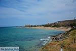JustGreece.com Kokkini Hani Crete - Heraklion Prefecture - Photo 38 - Foto van JustGreece.com