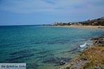 Kokkini Hani Crete - Heraklion Prefecture - Photo 40 - Photo JustGreece.com