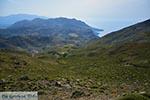 Koudoumas Crete - Heraklion Prefecture - Photo 2 - Photo JustGreece.com