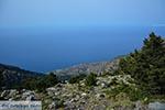 Koudoumas Crete - Heraklion Prefecture - Photo 5 - Photo JustGreece.com