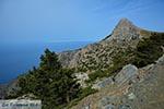 JustGreece.com Koudoumas Crete - Heraklion Prefecture - Photo 6 - Foto van JustGreece.com