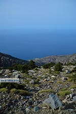 JustGreece.com Koudoumas Crete - Heraklion Prefecture - Photo 7 - Foto van JustGreece.com