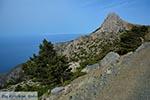 Koudoumas Crete - Heraklion Prefecture - Photo 8 - Photo JustGreece.com