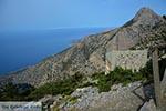 JustGreece.com Koudoumas Crete - Heraklion Prefecture - Photo 10 - Foto van JustGreece.com