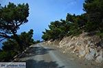 Koudoumas Crete - Heraklion Prefecture - Photo 12 - Photo JustGreece.com