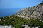 Koudoumas Crete - Heraklion Prefecture - Photo 15 - Photo JustGreece.com