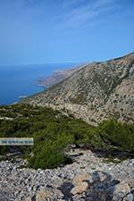 Koudoumas Crete - Heraklion Prefecture - Photo 16 - Photo JustGreece.com