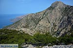 Koudoumas Crete - Heraklion Prefecture - Photo 17 - Photo JustGreece.com