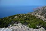 JustGreece.com Koudoumas Crete - Heraklion Prefecture - Photo 18 - Foto van JustGreece.com