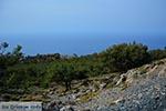JustGreece.com Koudoumas Crete - Heraklion Prefecture - Photo 20 - Foto van JustGreece.com