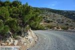 JustGreece.com Koudoumas Crete - Heraklion Prefecture - Photo 21 - Foto van JustGreece.com