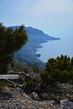 JustGreece.com Koudoumas Crete - Heraklion Prefecture - Photo 23 - Foto van JustGreece.com