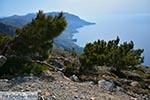 Koudoumas Crete - Heraklion Prefecture - Photo 24 - Photo JustGreece.com