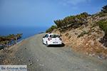 Koudoumas Crete - Heraklion Prefecture - Photo 26 - Foto van JustGreece.com