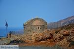 JustGreece.com Koudoumas Crete - Heraklion Prefecture - Photo 30 - Foto van JustGreece.com