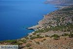 JustGreece.com Koudoumas Crete - Heraklion Prefecture - Photo 31 - Foto van JustGreece.com