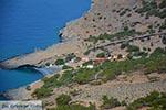 JustGreece.com Koudoumas Crete - Heraklion Prefecture - Photo 32 - Foto van JustGreece.com