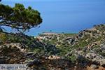Koudoumas Crete - Heraklion Prefecture - Photo 36 - Photo JustGreece.com