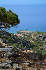Koudoumas Crete - Heraklion Prefecture - Photo 37 - Photo JustGreece.com