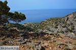 JustGreece.com Koudoumas Crete - Heraklion Prefecture - Photo 38 - Foto van JustGreece.com