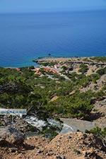 Koudoumas Crete - Heraklion Prefecture - Photo 41 - Photo JustGreece.com