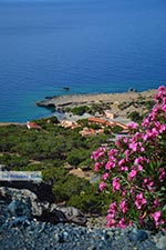 JustGreece.com Koudoumas Crete - Heraklion Prefecture - Photo 42 - Foto van JustGreece.com