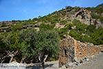 JustGreece.com Koudoumas Crete - Heraklion Prefecture - Photo 48 - Foto van JustGreece.com